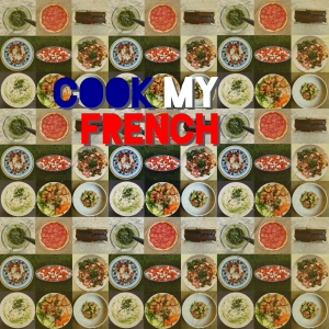 Cook my french